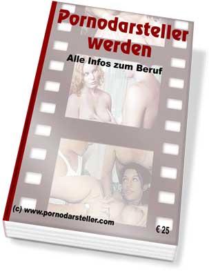pornodarsteller gesucht pinkelnde frau bilder